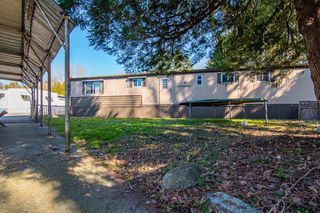 Photo 14: 129 201 CAYER Street in Coquitlam: Maillardville Manufactured Home for sale : MLS®# R2350549