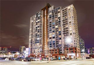 Main Photo: 215 1053 10 Street SW in Calgary: Beltline Apartment for sale : MLS®# C4236357
