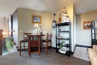 Photo 20: 504 10606 102 Avenue in Edmonton: Zone 12 Condo for sale : MLS®# E4149451