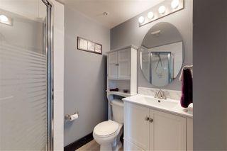 Photo 18: 504 10606 102 Avenue in Edmonton: Zone 12 Condo for sale : MLS®# E4149451