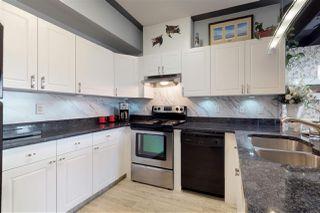 Photo 7: 504 10606 102 Avenue in Edmonton: Zone 12 Condo for sale : MLS®# E4149451