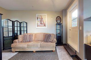 Photo 22: 504 10606 102 Avenue in Edmonton: Zone 12 Condo for sale : MLS®# E4149451