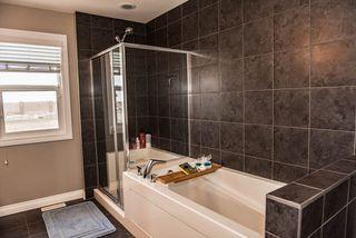 Photo 15: 1074 ALLENDALE Crescent: Sherwood Park House for sale : MLS®# E4149671