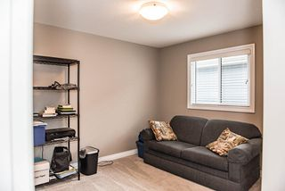 Photo 21: 1074 ALLENDALE Crescent: Sherwood Park House for sale : MLS®# E4149671