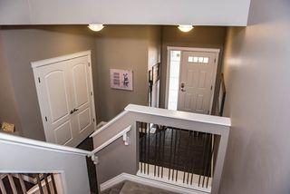 Photo 11: 1074 ALLENDALE Crescent: Sherwood Park House for sale : MLS®# E4149671