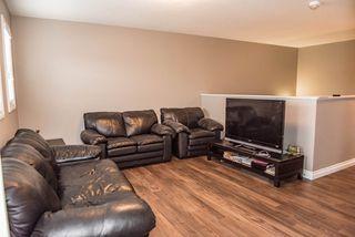 Photo 17: 1074 ALLENDALE Crescent: Sherwood Park House for sale : MLS®# E4149671