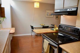 "Photo 8: 312 1420 E 8TH Avenue in Vancouver: Grandview VE Condo for sale in ""WILLOW BRIDGE"" (Vancouver East)  : MLS®# R2354521"