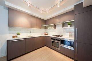 Photo 7: 301 3233 KETCHESON Road in Richmond: West Cambie Condo for sale : MLS®# R2354856