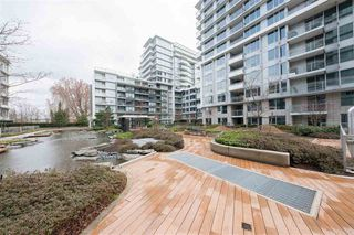 Photo 13: 301 3233 KETCHESON Road in Richmond: West Cambie Condo for sale : MLS®# R2354856