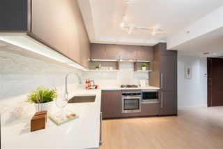 Photo 6: 301 3233 KETCHESON Road in Richmond: West Cambie Condo for sale : MLS®# R2354856