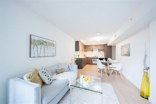 Photo 2: 301 3233 KETCHESON Road in Richmond: West Cambie Condo for sale : MLS®# R2354856