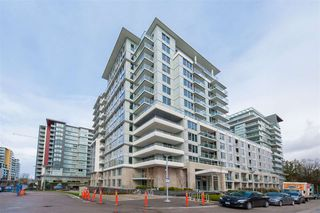 Photo 19: 301 3233 KETCHESON Road in Richmond: West Cambie Condo for sale : MLS®# R2354856