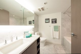 Photo 10: 301 3233 KETCHESON Road in Richmond: West Cambie Condo for sale : MLS®# R2354856