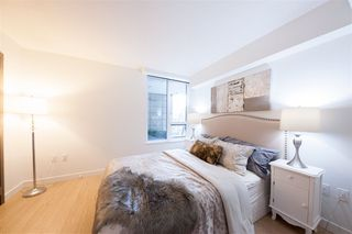 Photo 9: 301 3233 KETCHESON Road in Richmond: West Cambie Condo for sale : MLS®# R2354856