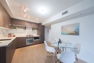 Photo 5: 301 3233 KETCHESON Road in Richmond: West Cambie Condo for sale : MLS®# R2354856