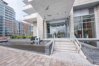 Photo 18: 301 3233 KETCHESON Road in Richmond: West Cambie Condo for sale : MLS®# R2354856