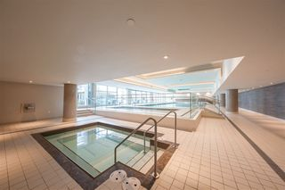 Photo 16: 301 3233 KETCHESON Road in Richmond: West Cambie Condo for sale : MLS®# R2354856