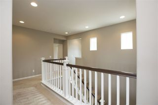 Photo 17: TEMECULA House for sale : 5 bedrooms : 31580 Sweetwater Circle