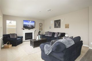 Photo 7: TEMECULA House for sale : 5 bedrooms : 31580 Sweetwater Circle