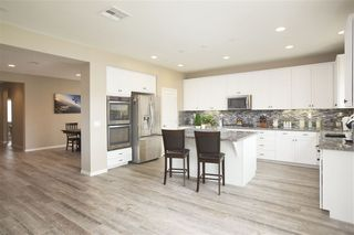 Photo 5: TEMECULA House for sale : 5 bedrooms : 31580 Sweetwater Circle