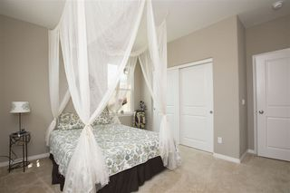 Photo 19: TEMECULA House for sale : 5 bedrooms : 31580 Sweetwater Circle