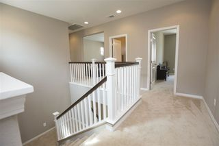 Photo 12: TEMECULA House for sale : 5 bedrooms : 31580 Sweetwater Circle