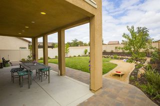 Photo 22: TEMECULA House for sale : 5 bedrooms : 31580 Sweetwater Circle
