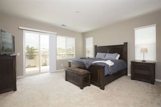 Photo 14: TEMECULA House for sale : 5 bedrooms : 31580 Sweetwater Circle