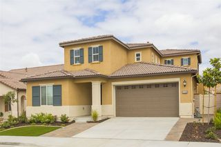 Photo 2: TEMECULA House for sale : 5 bedrooms : 31580 Sweetwater Circle