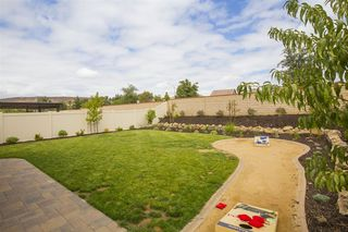 Photo 24: TEMECULA House for sale : 5 bedrooms : 31580 Sweetwater Circle