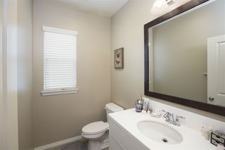 Photo 11: TEMECULA House for sale : 5 bedrooms : 31580 Sweetwater Circle