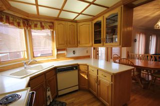 Photo 14: 7420 154 Avenue in Edmonton: Zone 28 House for sale : MLS®# E4151066