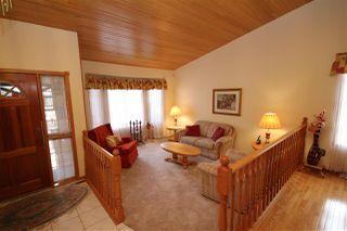 Photo 3: 7420 154 Avenue in Edmonton: Zone 28 House for sale : MLS®# E4151066