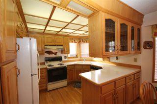 Photo 13: 7420 154 Avenue in Edmonton: Zone 28 House for sale : MLS®# E4151066