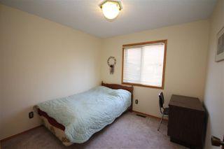 Photo 25: 7420 154 Avenue in Edmonton: Zone 28 House for sale : MLS®# E4151066