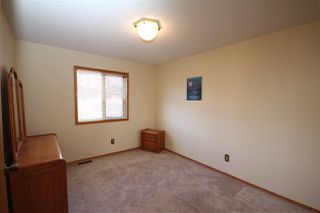 Photo 24: 7420 154 Avenue in Edmonton: Zone 28 House for sale : MLS®# E4151066