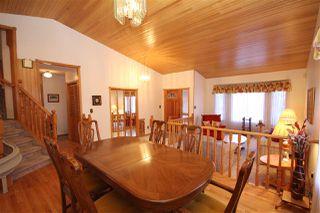 Photo 8: 7420 154 Avenue in Edmonton: Zone 28 House for sale : MLS®# E4151066