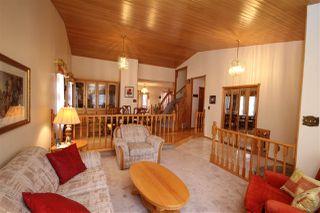 Photo 6: 7420 154 Avenue in Edmonton: Zone 28 House for sale : MLS®# E4151066
