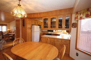 Photo 11: 7420 154 Avenue in Edmonton: Zone 28 House for sale : MLS®# E4151066