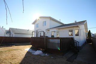 Photo 28: 7420 154 Avenue in Edmonton: Zone 28 House for sale : MLS®# E4151066