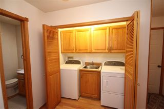 Photo 18: 7420 154 Avenue in Edmonton: Zone 28 House for sale : MLS®# E4151066