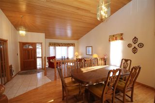 Photo 7: 7420 154 Avenue in Edmonton: Zone 28 House for sale : MLS®# E4151066