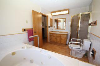 Photo 23: 7420 154 Avenue in Edmonton: Zone 28 House for sale : MLS®# E4151066