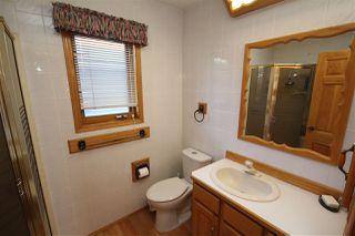 Photo 17: 7420 154 Avenue in Edmonton: Zone 28 House for sale : MLS®# E4151066