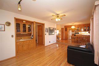 Photo 16: 7420 154 Avenue in Edmonton: Zone 28 House for sale : MLS®# E4151066