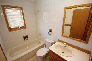Photo 26: 7420 154 Avenue in Edmonton: Zone 28 House for sale : MLS®# E4151066