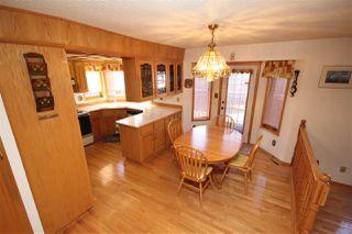 Photo 12: 7420 154 Avenue in Edmonton: Zone 28 House for sale : MLS®# E4151066