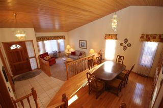 Photo 9: 7420 154 Avenue in Edmonton: Zone 28 House for sale : MLS®# E4151066