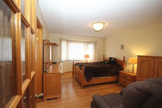 Photo 19: 7420 154 Avenue in Edmonton: Zone 28 House for sale : MLS®# E4151066