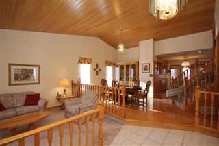 Photo 2: 7420 154 Avenue in Edmonton: Zone 28 House for sale : MLS®# E4151066
